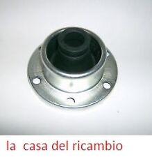 CUFFIA GIUNTO ALBERO DI TRASMISSIONE FIAT PANDA 4X4 dal 1986