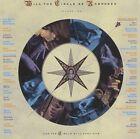 NITTY GRITTY DIRT BAND - WILL THE CIRCLE BE UNBROKEN VOL.2 CD NEU