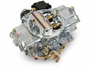 For 1962-1964 Ford Galaxie 500 Carburetor Holley 58632CX 1963
