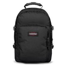 Eastpak Rucksack Provider Black 33 Liters Ek520008
