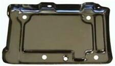 New Mopar 1966-69 B-Body Battery Tray