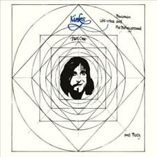 THE KINKS - LOLA VERSUS POWERMAN AND THE MONEYGOROUND, VOL. 1 [EXPANDED EDITION]