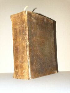 Heilige Viten Biographie Märtyrer Religion Holzschnitt woodcut santi - 1666