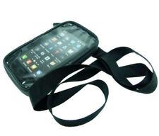 Fundas Para Samsung Galaxy S color principal negro para teléfonos móviles y PDAs