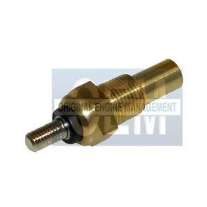 Coolant Temperature Switch Original Engine Management 8210