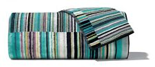 Missoni Home - Jazz Bath Towel - Color 170