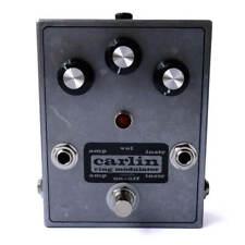Carlin Ring Modulator KIT