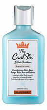 The Cool Fix Shaveworks The Cool Fix 5.3 oz 156 ml. Sealed Fresh