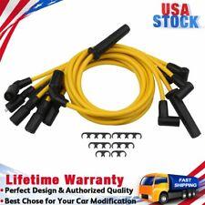Brand Dragon Fire Performance Spark Plug Wire Set For 1997 1998 1999 2000 2001 2002 2003 2004 2005 2006 2007 Chevy Chevrolet Astro Blazer Express 1500 GMC C1500 Jimmy Safari Savana V6 Oem Fit PWJ101