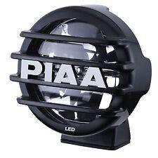 PIAA 05602 LP560 LED Driving Lamp