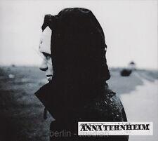 Anna Ternheim I 'll Follow You Tonight CD _ MAXI TOP RAR!