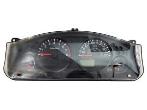 2013-2019 Nissan Frontier Speedometer KPH Instrument 143K Cluster OEM
