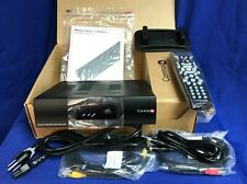 Control4 Avm-Htc1-B-230, Home Theater Controller - New in a Open Box