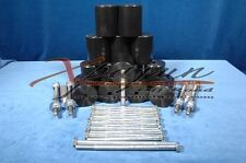 """3"""" Body Lift Kit - LandRover Discovery 2"""