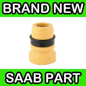 Genuine Saab 9-5 (98-10) Front Suspension Bump Stop