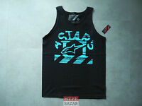 ALPINESTARS HAZE TANK TOP NEU BLACK GR:M ALPINESTARS ASTARS
