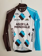 maillot cycliste vélo CHEVRIER cyclisme tour de france cycling jersey radtrikot