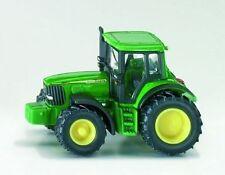 SIKU John Deere Tractor Si1870 - 187 Scale