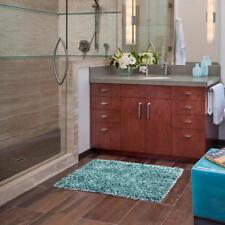 LivingBasics® Supersoft Microfiber Chenille Mat Door floor Mat Welcome Doormat
