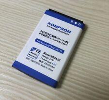 2300mAh HB5A2H Battery For Huawei U7510 Battery U8100 U8110 T552 U7519 U7520