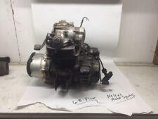 1984 Honda TRX 200 1984 ATC 200ES COMPLETE ENGINE MOTOR