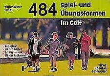 Sachbücher über Sport Golf im Taschenbuch-Format