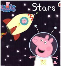 Peppa Pig STARS (Ladybird) NEW (Paperback) Book