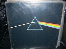 Pink Floyd dark side of the moon ( rock )