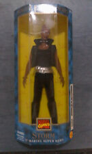 Toy Biz Toybiz SPECIAL EDITION Series STORM 12 in (ca. 30.48 cm) 1996 96
