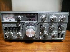 Kenwood TS 820S Radio Transceiver, Serviced, Nice! NR