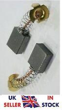 Carbon Brushes 4 Ryobi ert2100v Mac alistair alister allister cod1500r - E10