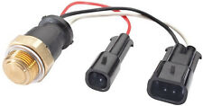 Lancia delta integrale 8v / 16v EVO Replacement 2 dual Speed Radiator Fan Switch