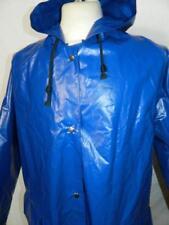 Unbranded Raincoat Vintage Coats & Jackets for Women
