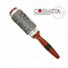 Head jog 57 Ceramic radial Brush 38mm
