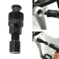 Crankset Puller Crank Arm Remover MTB Road Bike Cycling Bicycle Use Tools R Q9U2