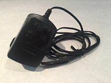 1 x Blackberry MAINS Charger Adapter > Mobile Phone Accessories > Chargers