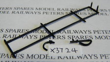 Hornby X3724 Class A1 / A3 / A4 Brake Rods & Pipes