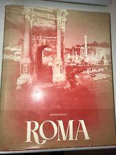 MASSANI - ROMA - ITALIA UNIVERSALE, FELIX EDITRICE D'ARTE