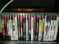 Giochi PS3 Ottimo stato