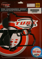 NEW Tusk Valve Cover Gasket Yamaha YZ450F 2003-2005 WR450F 2003-2006