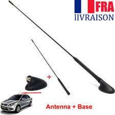 Antenne pour Ford Fiesta Focus Kuga Mondeo Ka Transit Radio Base D'Antenne-