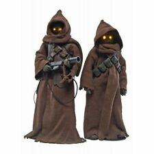 Figurines de télévision, de film et de jeu vidéo Sideshow avec Star Wars