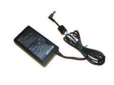 HP 0950-3796 AC Adaptador 19v DC 3.16a 12