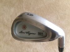 Ben Hogan BH-5 Offset 9 Iron Regular Flex (3) Steel Shaft