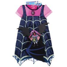 Disney Vampirina - Vampirina Boo-Tiful Dress Up Costume - Brand New