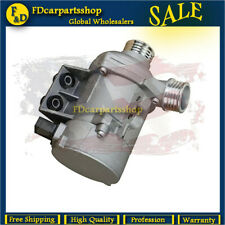 128i Electric BMW Water Pump X5 11517586924 Engine 328i Fit For 528i X3 For Z4