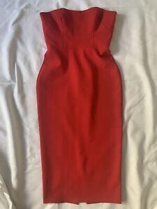Alex Perry Dress - Size 8
