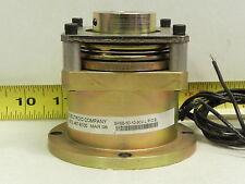 ELECTROID BFSB 50-10-90V