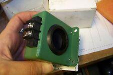 new katy instruments 420L ac current sensor