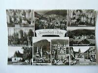 Ansichtskarte Amorbach Odenwald 50/60er??